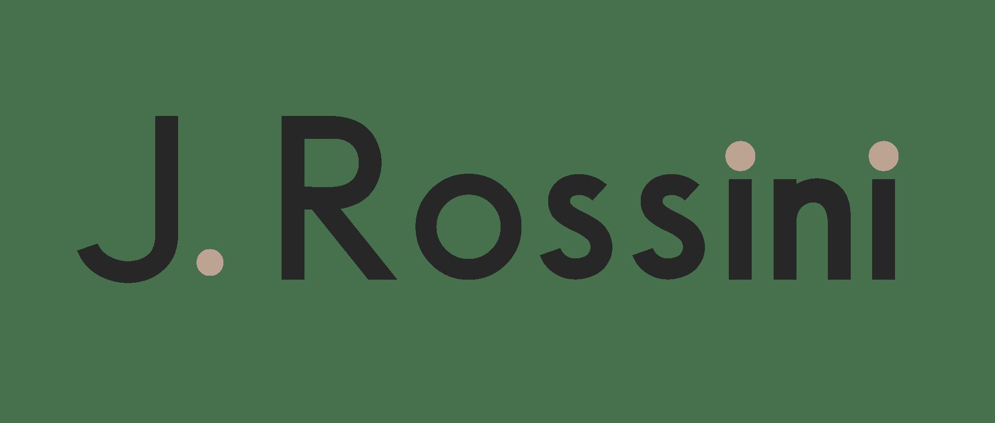 J. Rossini